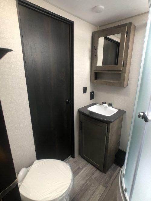 2020-Master-Bathroom
