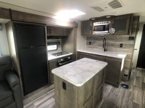 island-kitchen