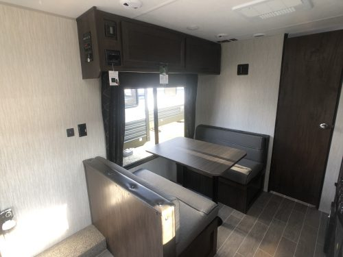 Booth- Dinette-24JS-Grey-Wolf