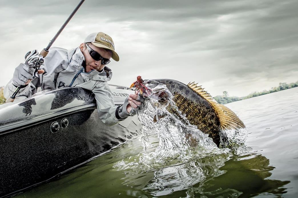 Spring-Fishing-Tips.jpg (1044×694)
