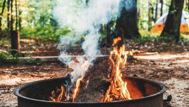 20180912-campfire